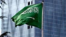 Suudi Arabistan Lübnan seyahati yapacak vatandaşlarını uyardı