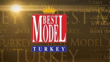 Best Model Of Turkey birincileri kimler? Best Model Of Turkey 2021 birincileri kim?