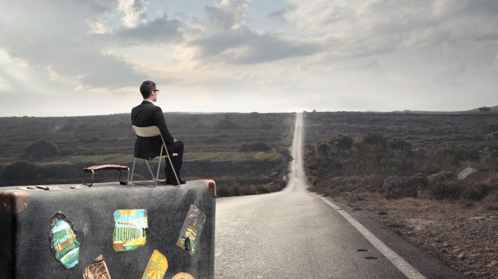 Ardına bakmayan yolcular… İlişkilerde tereddütsüz çekip giden 4 burç