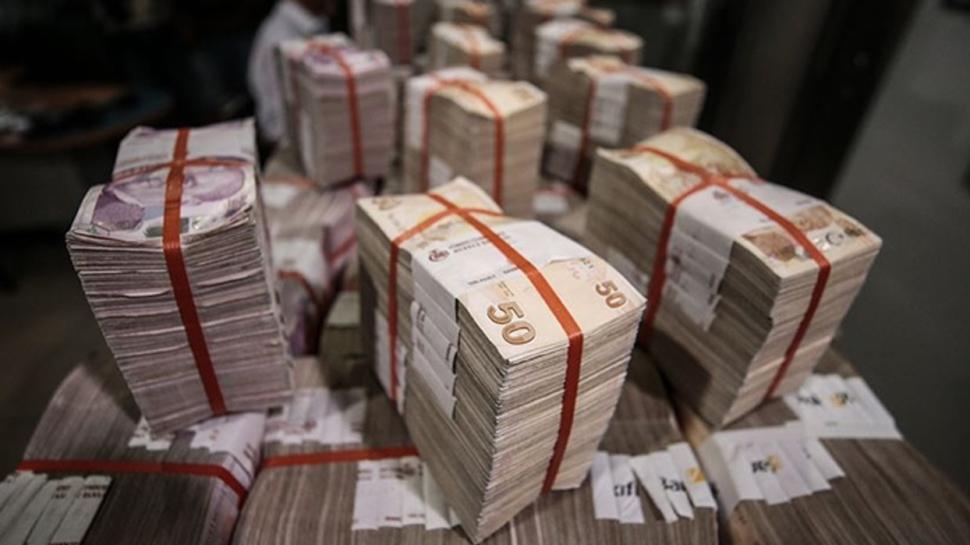 Merkez Bankası son dakika faiz kararını açıkladı