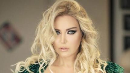 Pınar Dilşeker kimdir, evli mi? Pınar Dilşeker kaç yaşında, nereli?