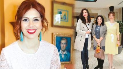 Zeynep Korel: Annem beni tehdit ediyor!