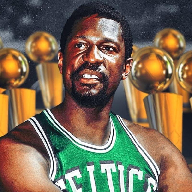 NBA'de son 25 de açıklandı! 4 listeye de giren sadece 4 oyuncu var