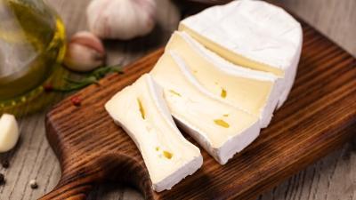 Peynirin bozulduğunu gösteren 3 belirti