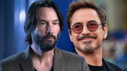 2021 dünyanın en yakışıklı erkekleri açıklandı! İşte o liste