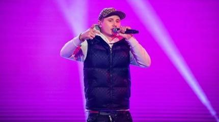 Dünyaca ünlü İsveçli rap şarkıcısı Einar öldürüldü