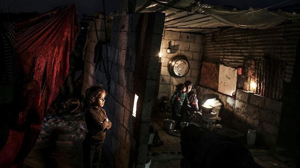 Yemen'den korkutan açıklama: İnsani felaket yaşanabilir