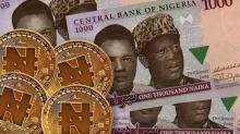 Nijerya'dan dijital para birimi hamlesi... Yarın piyasada olacak