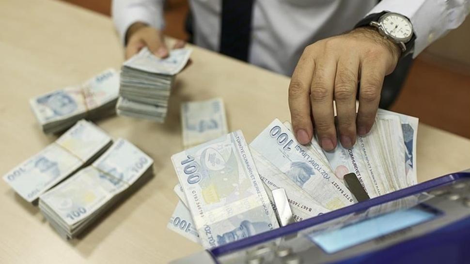 Kamu bankalarından kredi faiz indirimi kararı
