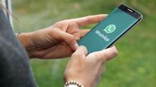 WhatsApp, durum güncellemesi bölümüne 'Geri al' özelliği eklemeye hazırlanıyor
