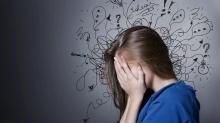 Belirsizlik hasta eder! Bilinmeyenle başa çıkmanın 7 yöntemi