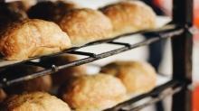 Farklı börek tarifi! Orjinal laz böreği nasıl yapılır?