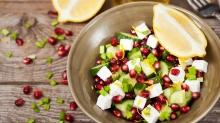 Nefis salata tarifi