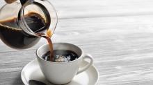 Kahve yağ yakar mı?