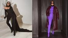 Kim Kardashian'ın en çok konuşulan 5 stili