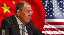 ABD ile Çin arasında casusluk krizi: Derhal durdurun!