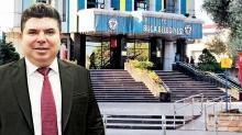 Buca Belediyesi'ne yolsuzluk operasyonu... CHP'li Başkan: Konuyu bilmiyorum ama masumlar!