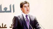 IKBY Başkanı Barzani: PKK, Türkler ve Kürtler için baş ağrısı