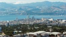 İzmir Konak'ta kargir ev mahkemeden 250 bin TL'ye satılıyor!