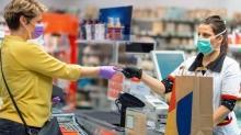Zincir marketlerin ''fahiş fiyat'' oyunu belgelendi: Birlikte belirlemişler!