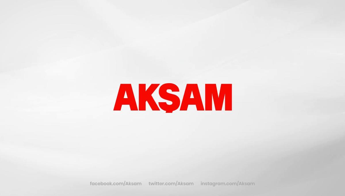 www.aksam.com.tr
