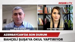 <p>MHP Genel Başkanı Devlet Bahçeli, 'Şayet Cumhurbaşkanımız Sayın Recep Tayyip Erdoğan'ın müs