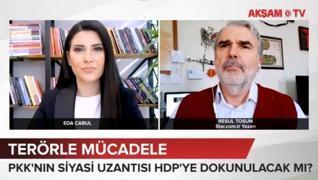 <p>Karma komisyona sevk edilen ve çoğunluğu HDP milletvekillerine ait 33 dosyanın ayrıntıları netleş