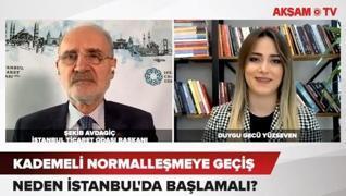 <p>Türkiye ekonomisi koronavirüs salgınıyla mücadeleyle geçirdiği 2020 yılını yüzde 1,8'lik büyüme r