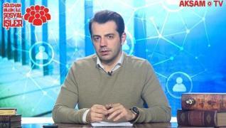 <p>Akşam TV'de yayınlanan Oğuzhan Bilgin ile Sosyal İşler programında bu hafta 28 Şubat Postmodern d