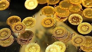 <p>Altın fiyatlarında son dakika haberleri yakından takip edilmeye devam ediliyor. 408 lira bandında