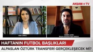 <h3>CANER ERKİN'E AF  YOK!</h3><p>Fenerbahçe'de  Caner Erkin belirsizliği sürüyor. Tecrübeli