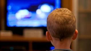 <p>3-5 yaş arası çocuklarda internet kullanımının günde 1 saat olmasını belirten Uzman Psikolog Dery
