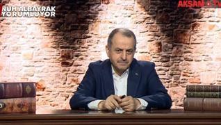 <p>Öz açısından HDP ile kol kola yürüyen ama şekil açısından milli hassasiyetleri olan İYİ Parti Gen