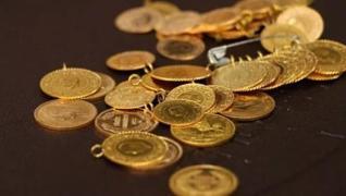 <p>Gram altını olanlar piyasalardaki son dakika gelişmelerini yakından takip ediyor. 'Altında yüksel