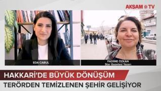 <p>Yurt içinde ve sınır ötesinde Türkiye yıllardır PKK terör örgütü ile mücadele ediyor. Sınır içind