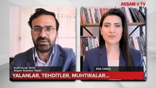 <p>Peki muhalefet kendi yarattığı erken seçim gündemini neden kapattı? Türkiye'yi geçmişte erken seç