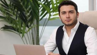 <p>Türkiye 'Kripto Tosuncuk' vakası ile sarsıldı. Kripto para borsalarından Thodex, dün işlemlere bi