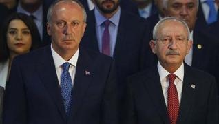 <p>AK Parti tarafından 'CHP yalan üretim merkezi' adıyla yayınlanarak '128 milyar dolar nerede?' tar