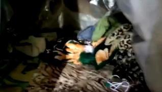 <p>Irak kuzeyinde başlatılan Pençe-Şimşek ve Pençe-Yıldırım operasyonlarında PKK terör örgütüne ait