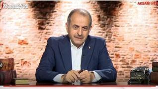 <p>Peki, Memleket Partisi CHP'den oy alabilecek mi? Memleket Partisi'nde muhalefette heyecan oluştur