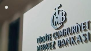 <p>Türkiye Cumhuriyet Merkez Bankası (TCMB) Para Politikası Kurulu, yüzde 19 olan politika faizini d