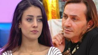 <p>Seda Sayan ve Uğur Arslan'ın sunuculuğunu üstlendiği bir  döneme damgasını vuran Evleneceksen Gel