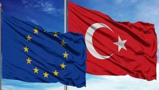 <p>Dışişleri Bakanı Çavuşoğlu, Antalya Diplomasi Forumu'nun ardından basını bilgilendirme toplantısı