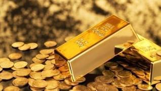 <p>Altın fiyatlarında son dakika itibarı ile yatay seyir devam ediyor. Vatandaşlar, altındaki dalgal