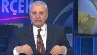 <p>Sözcü yazarı Yılmaz Özdil, Artı1 TV'yi kimin kurduğunu sorup, 'Dürüst ve güvenilir(!) gazeteciler