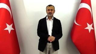 <p>Fetullahçı Terör Örgütü'nün sözde Orta Asya sorumlusu Orhan İnandı hakkında hazırlanan iddianame,