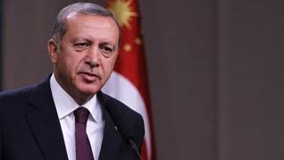 <p>Başkan <span style='font-size: 1.6rem;'>Recep Tayyip Erdoğan, orman yangını yaşanan bölgede bulun