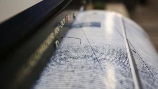 <p>Afet ve Acil Durum Yönetimi Başkanlığının (AFAD) internet sitesinde yer alan bilgiye göre, deprem