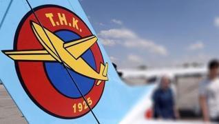 <p>Türkiye'nin gurur kaynağıydı. Pek çok başarılı işe imza attı. Ama nasıl olduysa 'Türk Hava Kurumu