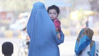 <p>Taliban, Kabil'i ele geçireli bir ay oldu. Afganistan'da Taliban'ın kontrol altına aldığı Kabil'd